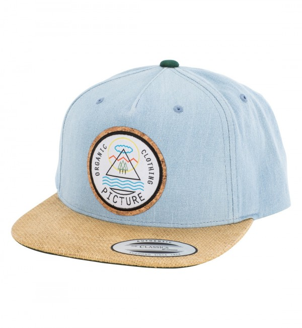 snapback picture Organic
